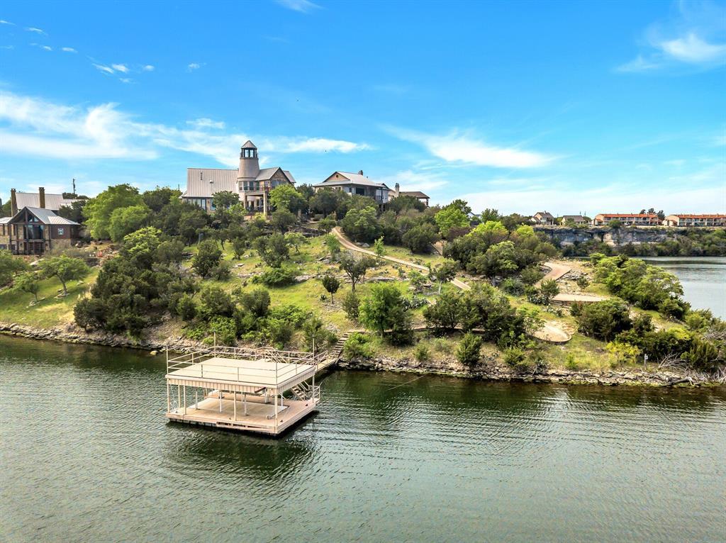 1056 Bluff Creek  Drive, Possum Kingdom Lake, Texas 76475 - acquisto real estate smartest realtor in america shana acquisto
