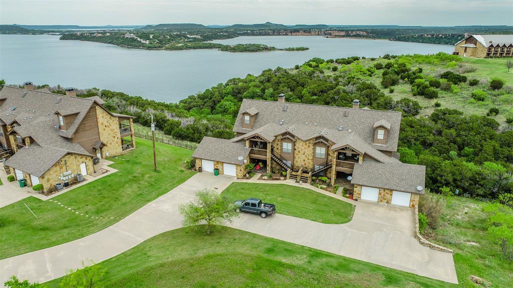 903 Eagle  Point, Possum Kingdom Lake, Texas 76449 - Acquisto Real Estate best mckinney realtor hannah ewing stonebridge ranch expert