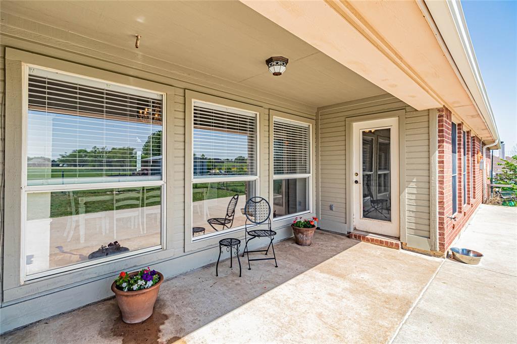 13632 Bates Aston  Road, Haslet, Texas 76052 - acquisto real estate best negotiating realtor linda miller declutter realtor
