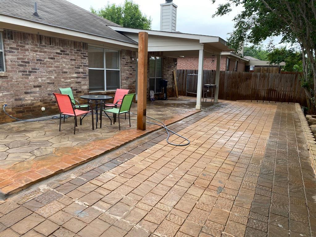 5503 Alta Verde  Circle, Arlington, Texas 76017 - acquisto real estate best real estate company in frisco texas real estate showings
