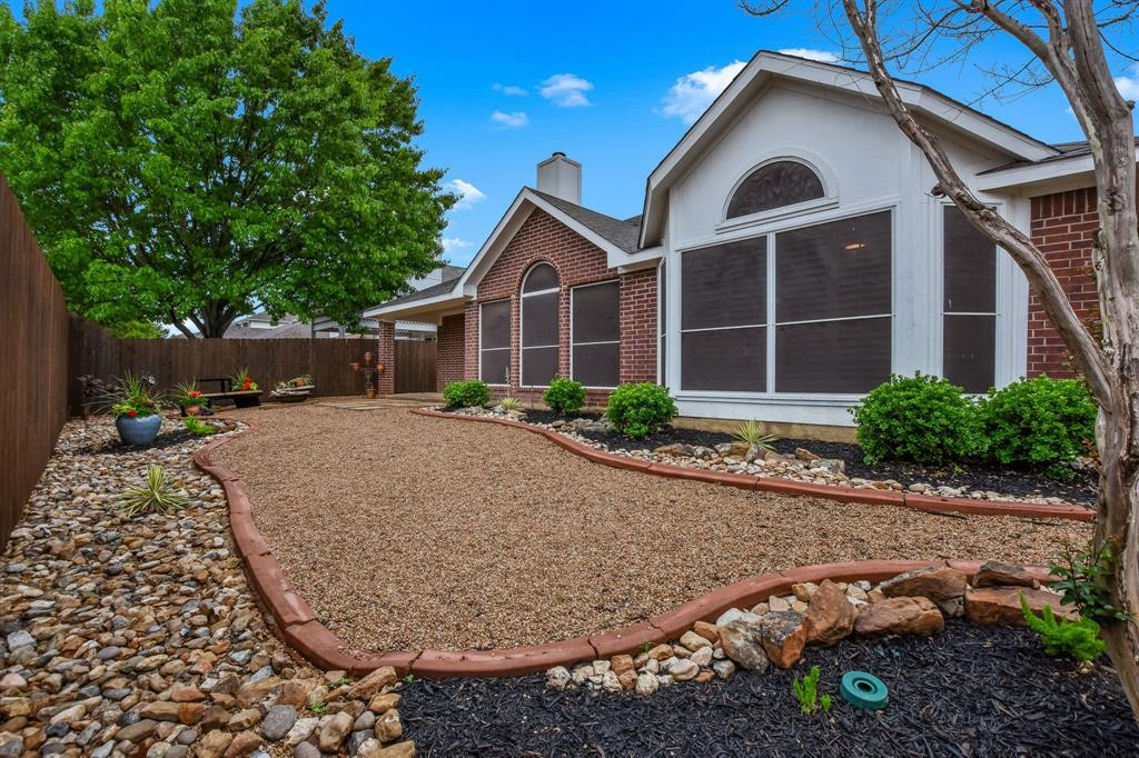 628 Cedarwood  Drive, Keller, Texas 76248 - acquisto real estate mvp award real estate logan lawrence