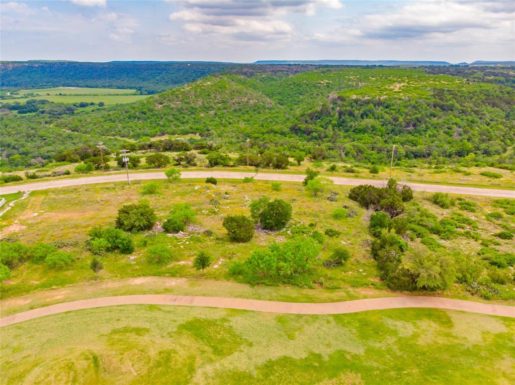 Lot218 Oak Tree  Drive, Graford, Texas 76449 - acquisto real estate best real estate idx dilusso marketing mike acquisto