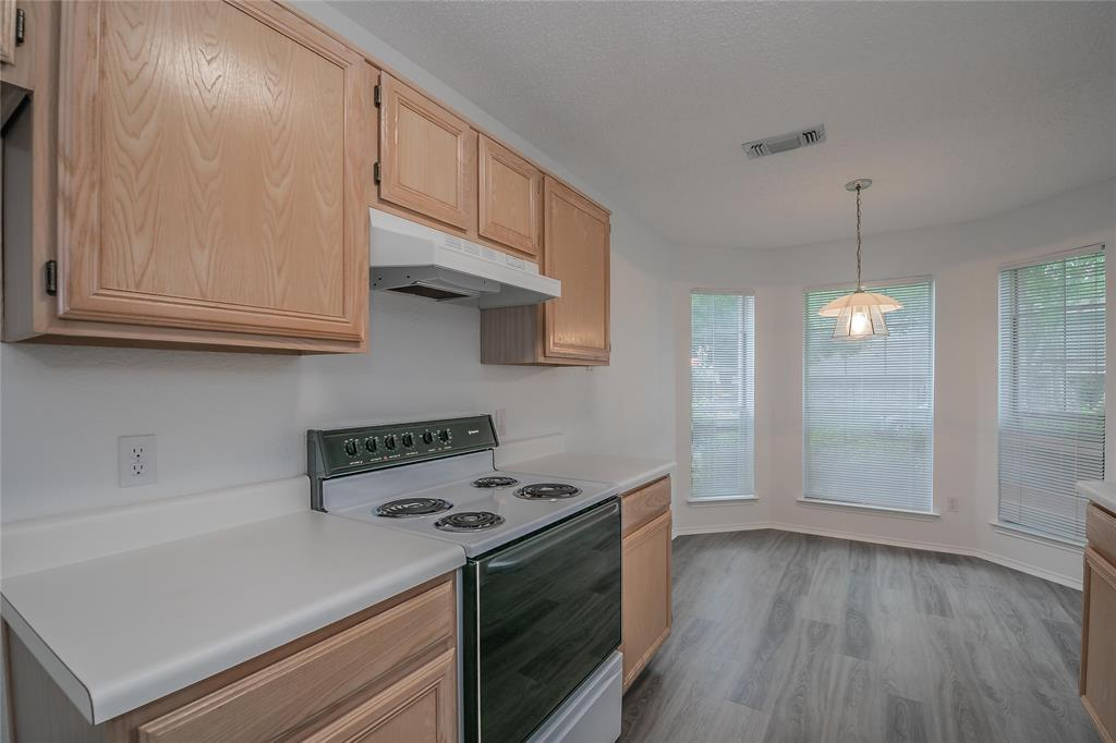 1605 Dorchester  Street, Fort Worth, Texas 76134 - acquisto real estate best real estate company to work for