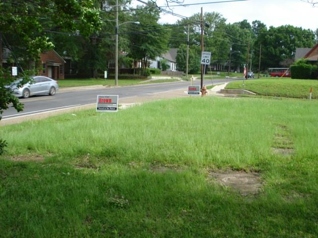 506&508 N Main St  Winnsboro, Texas 75494 - acquisto real estate best allen realtor kim miller hunters creek expert