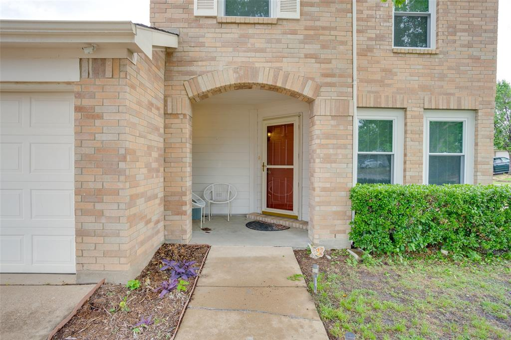 4421 Centennial  Court, Fort Worth, Texas 76244 - acquisto real estate best the colony realtor linda miller the bridges real estate