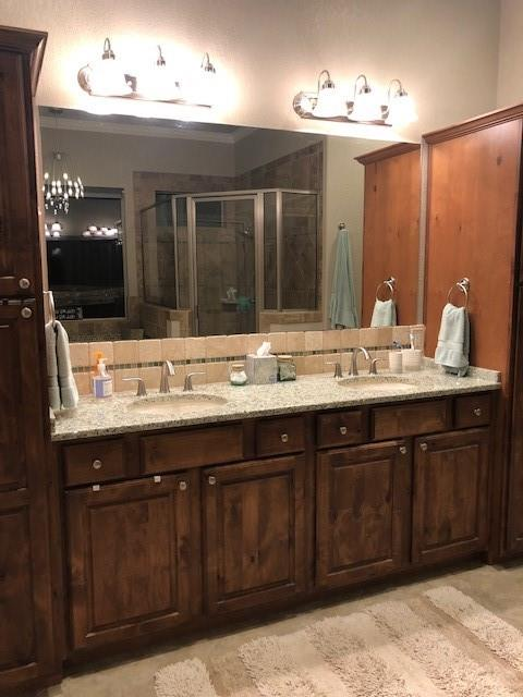 5471 Ramsey  Court, Possum Kingdom Lake, Texas 76450 - acquisto real estate best flower mound realtor jody daley lake highalands agent of the year