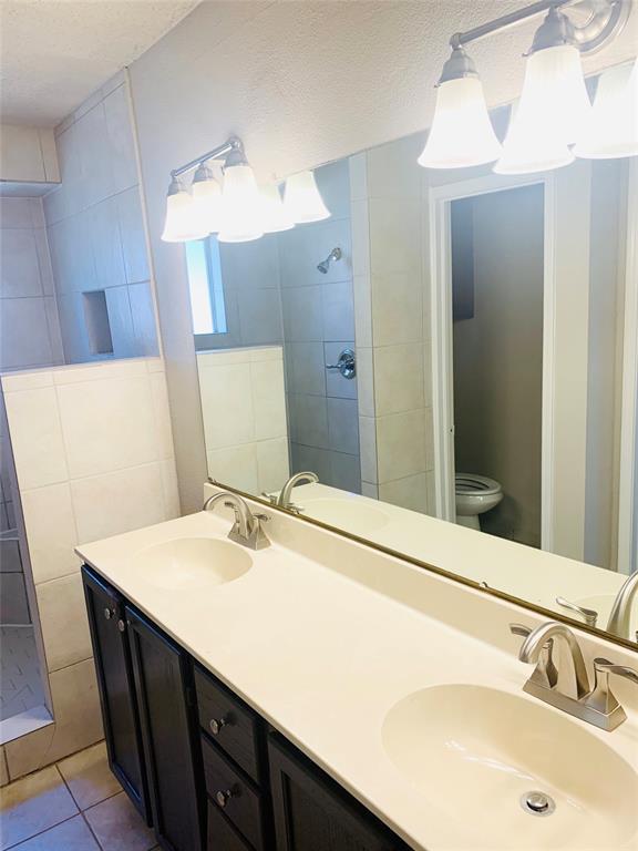 431 Wellington  Drive, Mesquite, Texas 75149 - acquisto real estate best highland park realtor amy gasperini fast real estate service