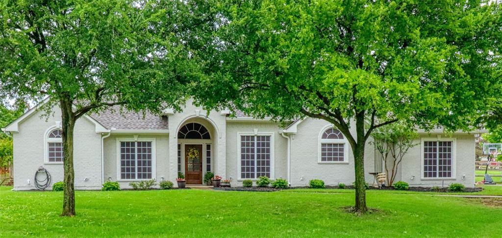 1320 Polo  Run, Midlothian, Texas 76065 - Acquisto Real Estate best plano realtor mike Shepherd home owners association expert