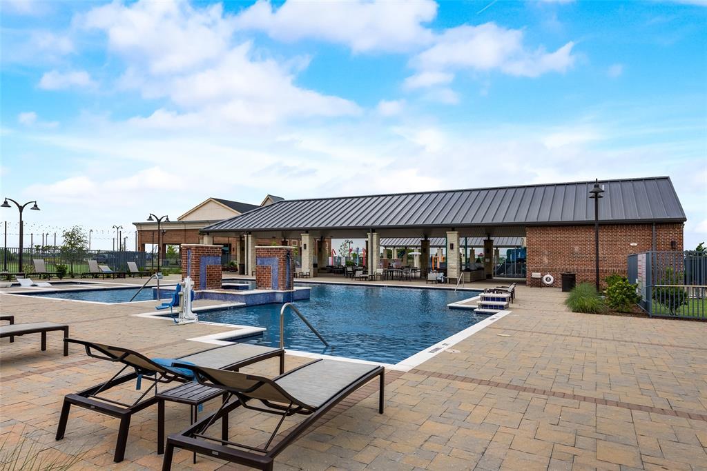 1569 Ferguson  Drive, Forney, Texas 75126 - acquisto real estate smartest realtor in america shana acquisto