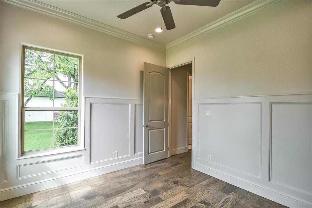 8021 Landings  Road, Granbury, Texas 76049 - acquisto real estate best photo company frisco 3d listings