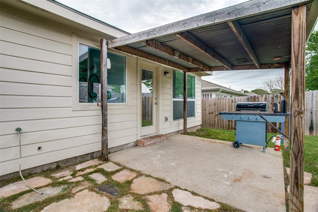 729 Mahogany  Anna, Texas 75409 - acquisto real estate best new home sales realtor linda miller executor real estate