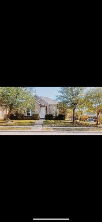 2023 Westbury  Lane, Allen, Texas 75013 - Acquisto Real Estate best plano realtor mike Shepherd home owners association expert