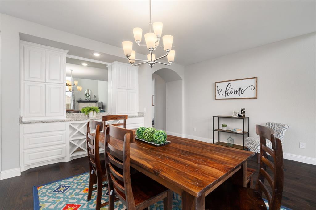 1425 Bird Cherry  Lane, Celina, Texas 75078 - acquisto real estate best listing agent in the nation shana acquisto estate realtor