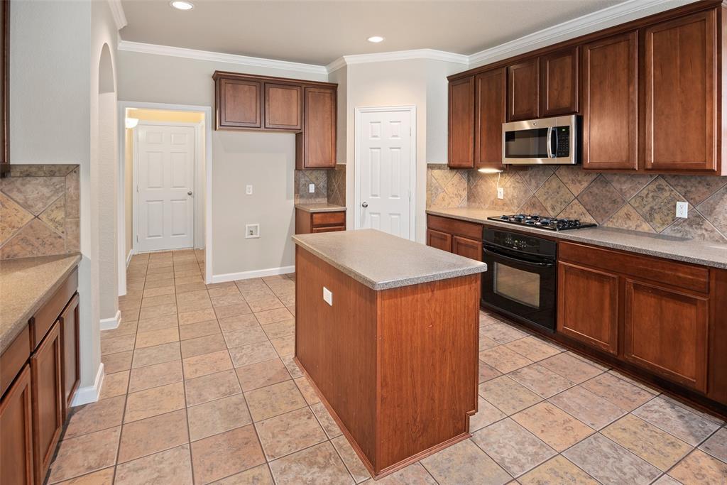 3909 Miramar  Drive, Denton, Texas 76210 - acquisto real estate best real estate company in frisco texas real estate showings