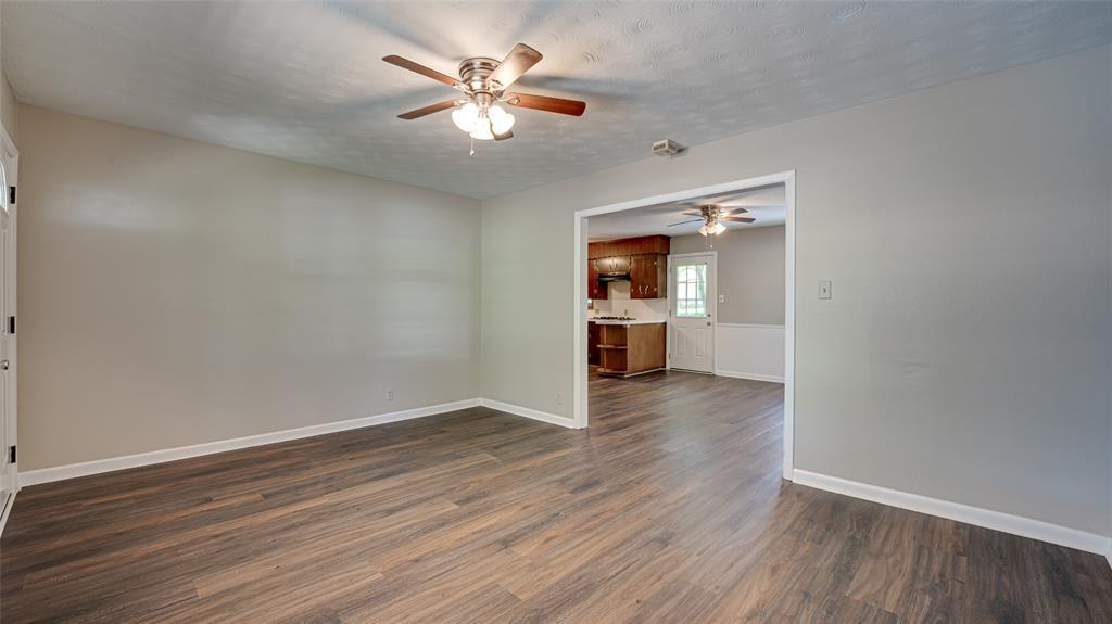 1508 Nichols  Street, Ennis, Texas 75119 - acquisto real estate best the colony realtor linda miller the bridges real estate