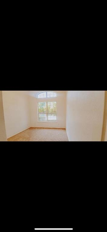 2023 Westbury  Lane, Allen, Texas 75013 - acquisto real estate best designer and realtor hannah ewing kind realtor