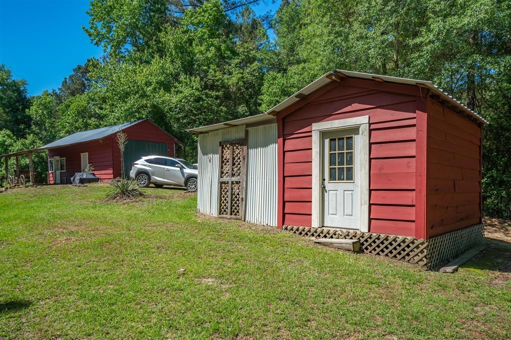 8741 Aspen  Trail, Big Sandy, Texas 75755 - acquisto real estate best real estate follow up system katy mcgillen