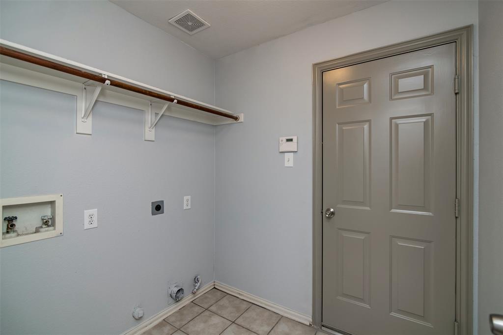 503 DOVER PARK  Trail, Mansfield, Texas 76063 - acquisto real estate smartest realtor in america shana acquisto