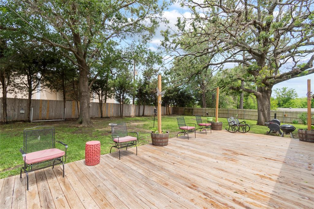 104 Lilac  Lane, Gun Barrel City, Texas 75156 - Acquisto Real Estate best mckinney realtor hannah ewing stonebridge ranch expert