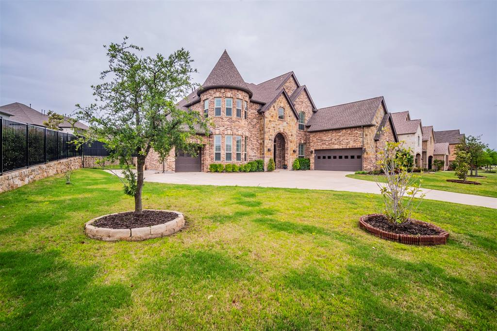 6501 Sorrento  Lane, Flower Mound, Texas 75077 - acquisto real estate agent of the year mike shepherd