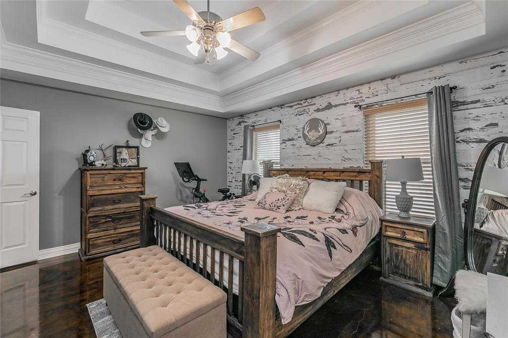132 Fossil Rock  Drive, Azle, Texas 76020 - acquisto real estate best real estate company to work for