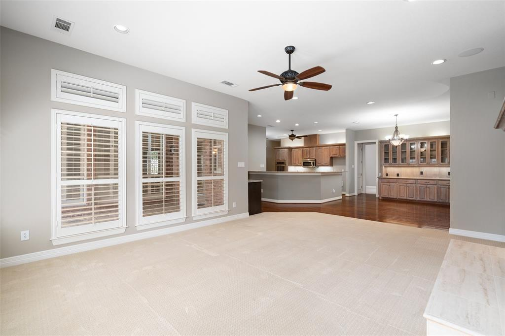 103 Turnberry  Circle, McKinney, Texas 75072 - acquisto real estate best photos for luxury listings amy gasperini quick sale real estate