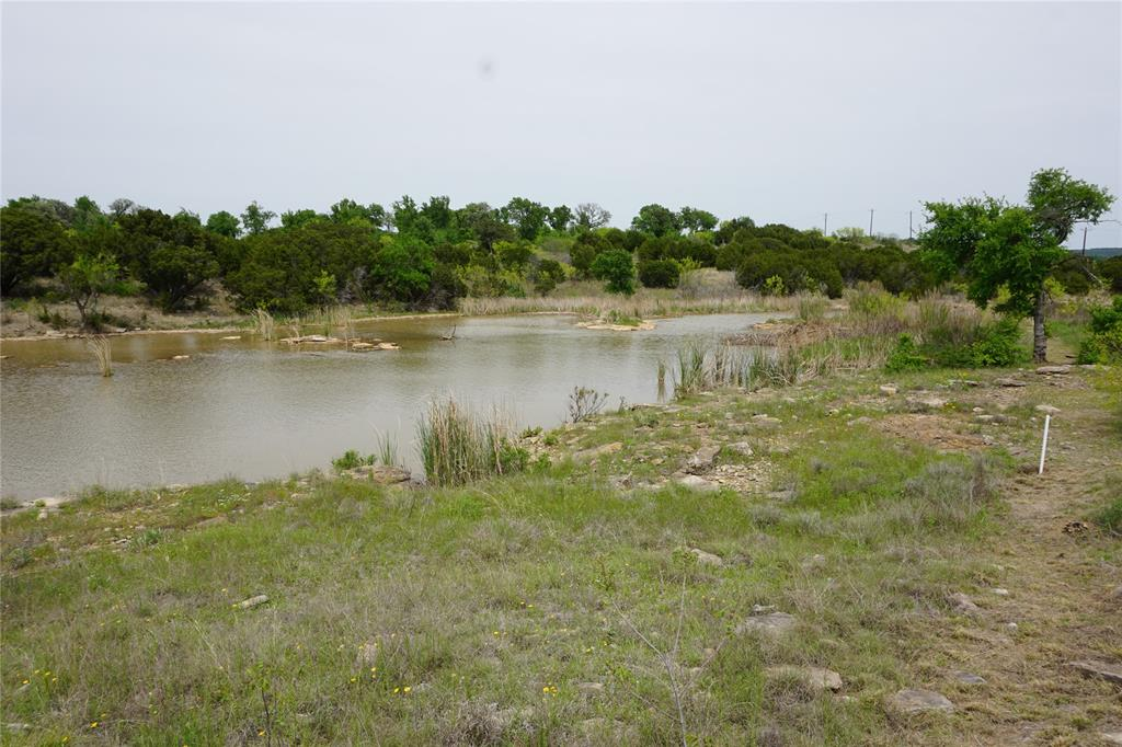 WS 18 Hwy 16  Possum Kingdom Lake, Texas 76449 - acquisto real estate best frisco real estate broker in texas for high net worth buyers