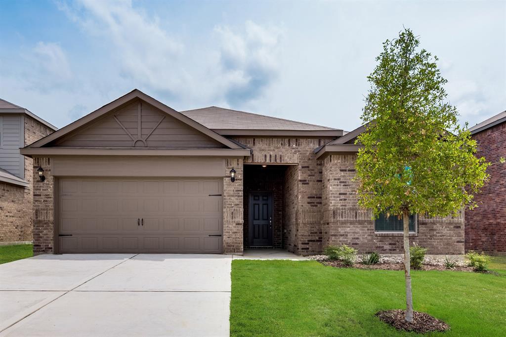 733 Clark  Drive, Ferris, Texas 75125 - Acquisto Real Estate best mckinney realtor hannah ewing stonebridge ranch expert