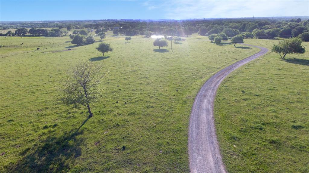 2017 Fm 1752  Savoy, Texas 75479 - acquisto real estate agent of the year mike shepherd
