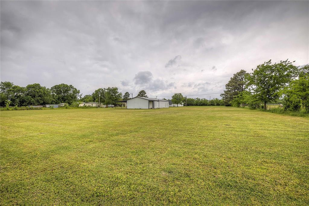 7511 Fm 513  Lone Oak, Texas 75453 - acquisto real estate best luxury home specialist shana acquisto