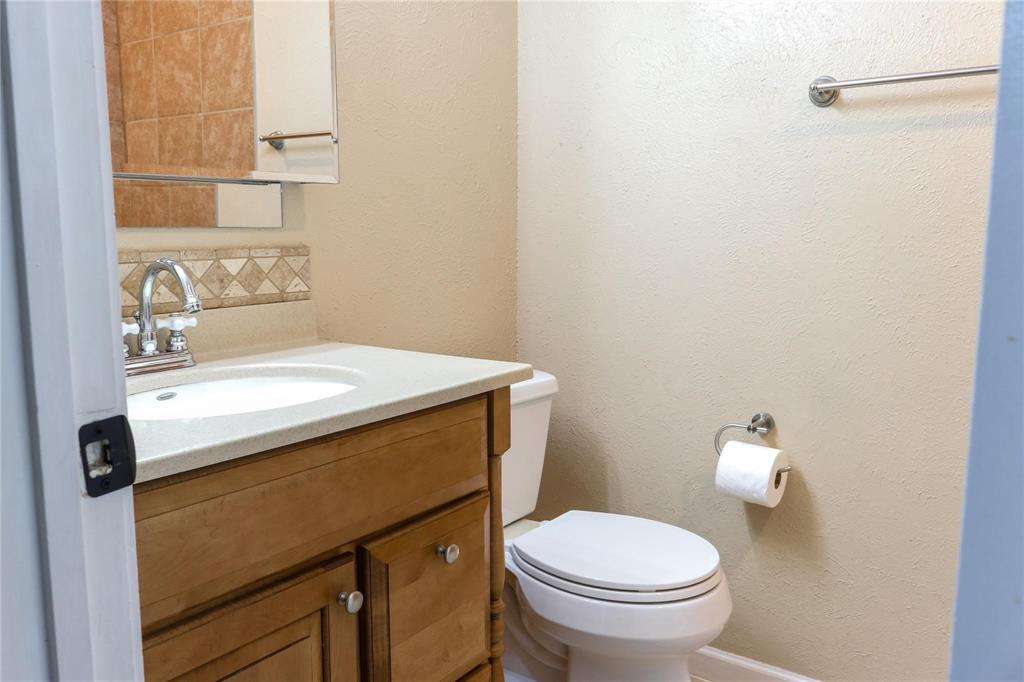 7112 Wayfarer  Trail, Fort Worth, Texas 76137 - acquisto real estate best style realtor kim miller best real estate reviews dfw