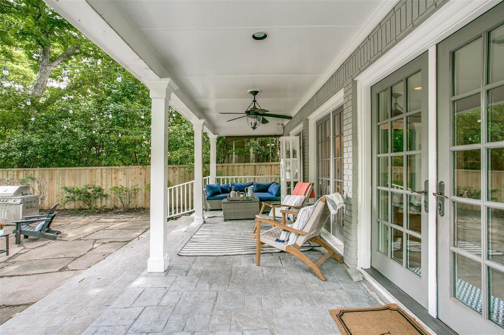 6738 Avalon  Avenue, Dallas, Texas 75214 - acquisto real estate best park cities realtor kim miller best staging agent
