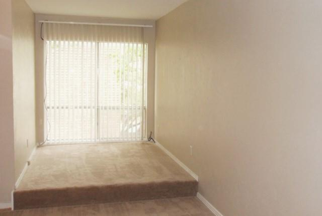 2710 Douglas  Avenue, Dallas, Texas 75219 - acquisto real estate best celina realtor logan lawrence best dressed realtor