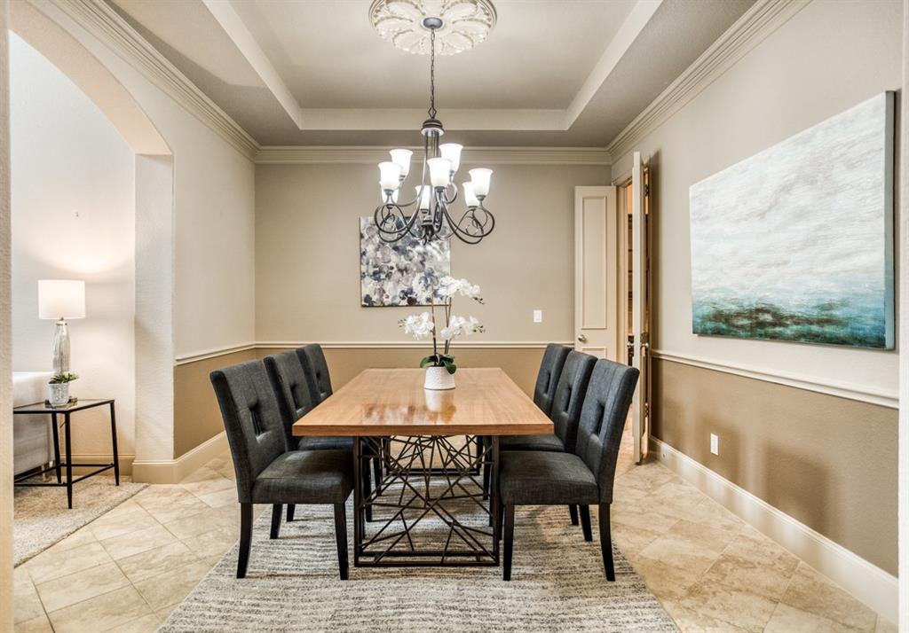 5145 Shoreline  Drive, Frisco, Texas 75034 - acquisto real estate best real estate company to work for