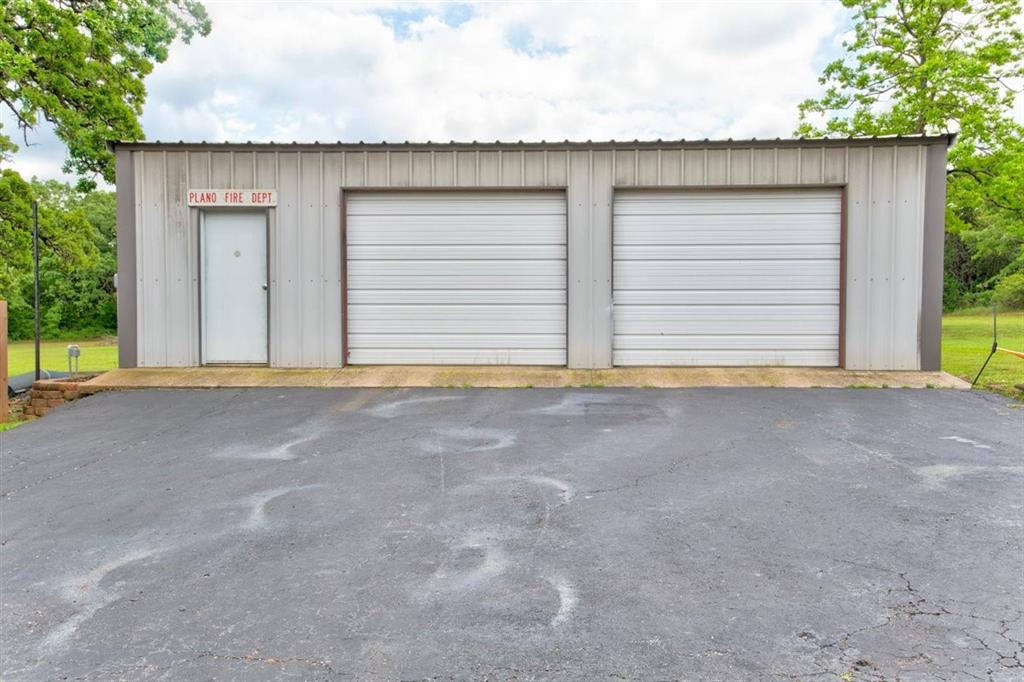 126 Jean  Lane, Burleson, Texas 76028 - acquisto real estate best photo company frisco 3d listings