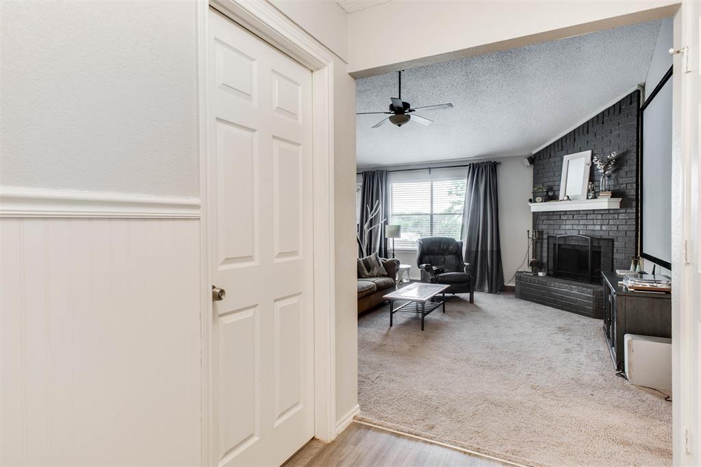 4606 Mandalay  Drive, Arlington, Texas 76016 - acquisto real estate best celina realtor logan lawrence best dressed realtor