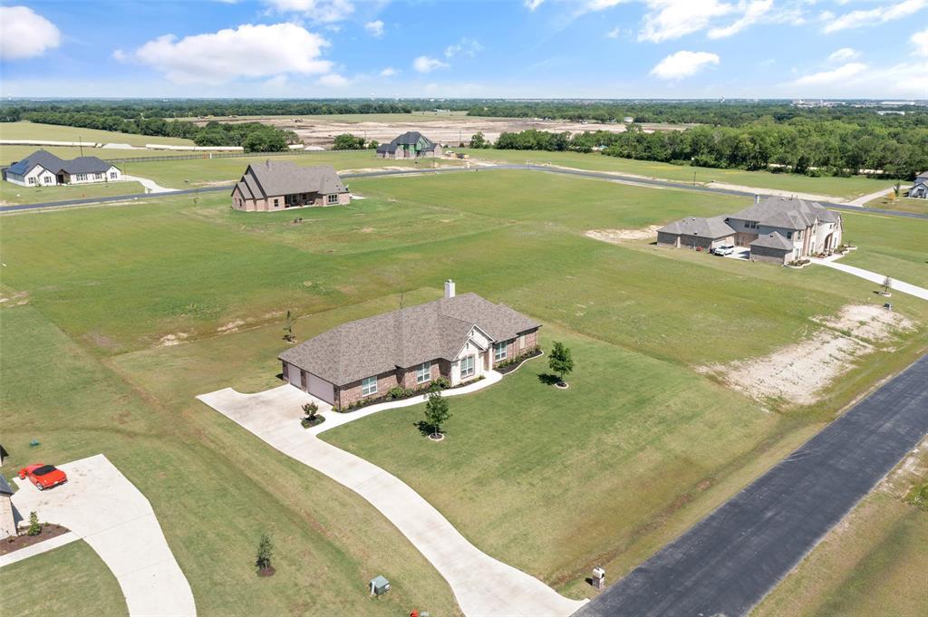 7061 Whispering Oaks  McKinney, Texas 75071 - acquisto real estate smartest realtor in america shana acquisto