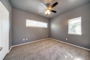 312 Patton  Avenue, Dallas, Texas 75203 - acquisto real estate best allen realtor kim miller hunters creek expert