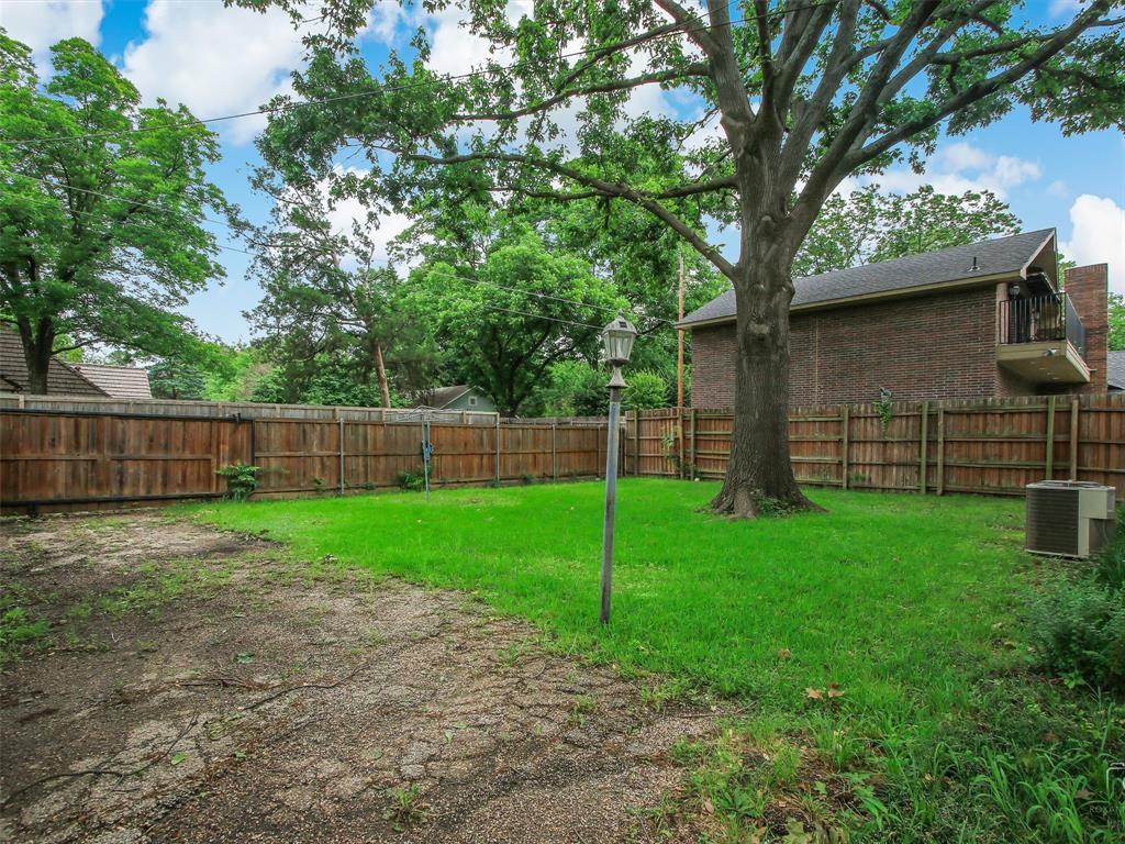 1009 Avenue F  Avenue, Garland, Texas 75040 - acquisto real estate best realtor dfw jody daley liberty high school realtor