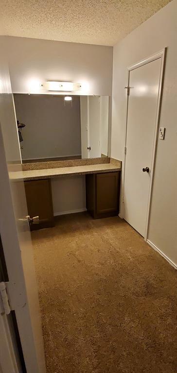 5918 Tinsley  Drive, Arlington, Texas 76017 - acquisto real estate best new home sales realtor linda miller executor real estate