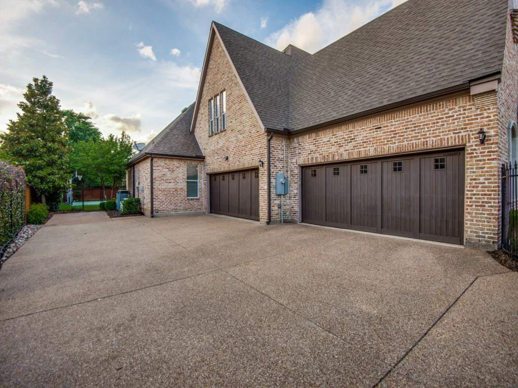 116 Wilmington  Court, Southlake, Texas 76092 - acquisto real estate agent of the year mike shepherd