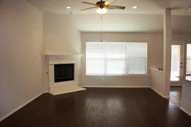5717 Wilford  Drive, McKinney, Texas 75070 - acquisto real estate best luxury buyers agent in texas shana acquisto inheritance realtor