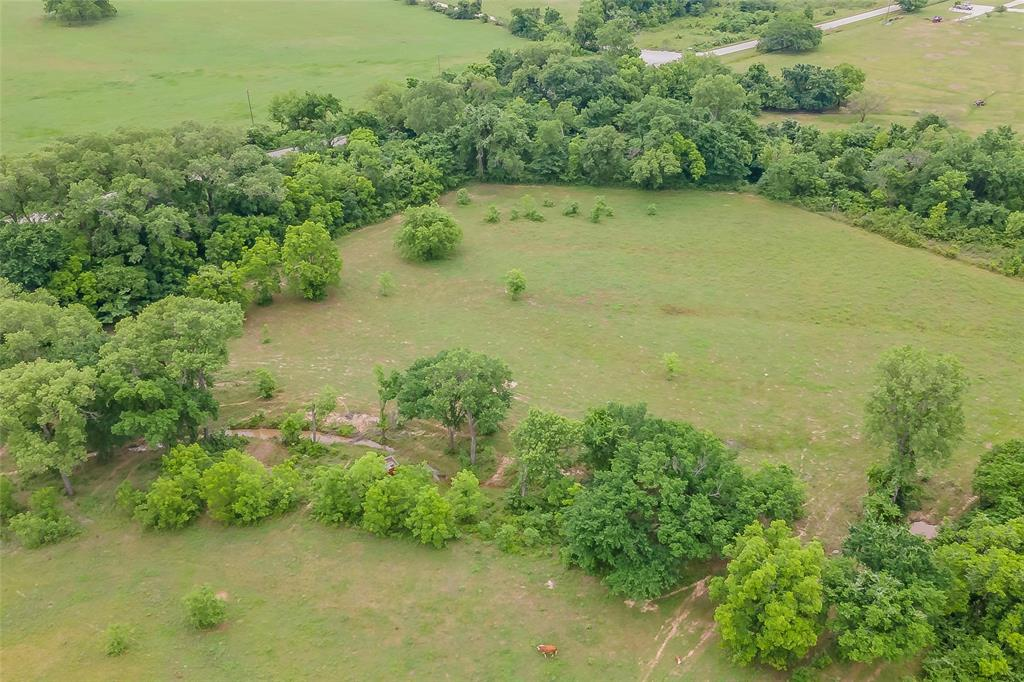 646 County Road 3555  Paradise, Texas 76073 - acquisto real estate best luxury buyers agent in texas shana acquisto inheritance realtor