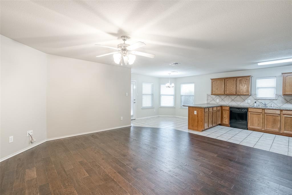 3610 Wolf Creek  Lane, Melissa, Texas 75454 - acquisto real estate best highland park realtor amy gasperini fast real estate service
