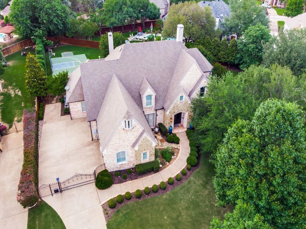 116 Wilmington  Court, Southlake, Texas 76092 - acquisto real estate mvp award real estate logan lawrence