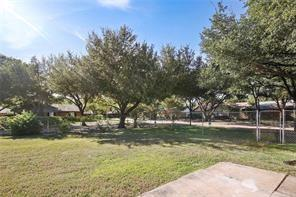 2614 Branch Oaks  Drive, Garland, Texas 75043 - acquisto real estate best the colony realtor linda miller the bridges real estate