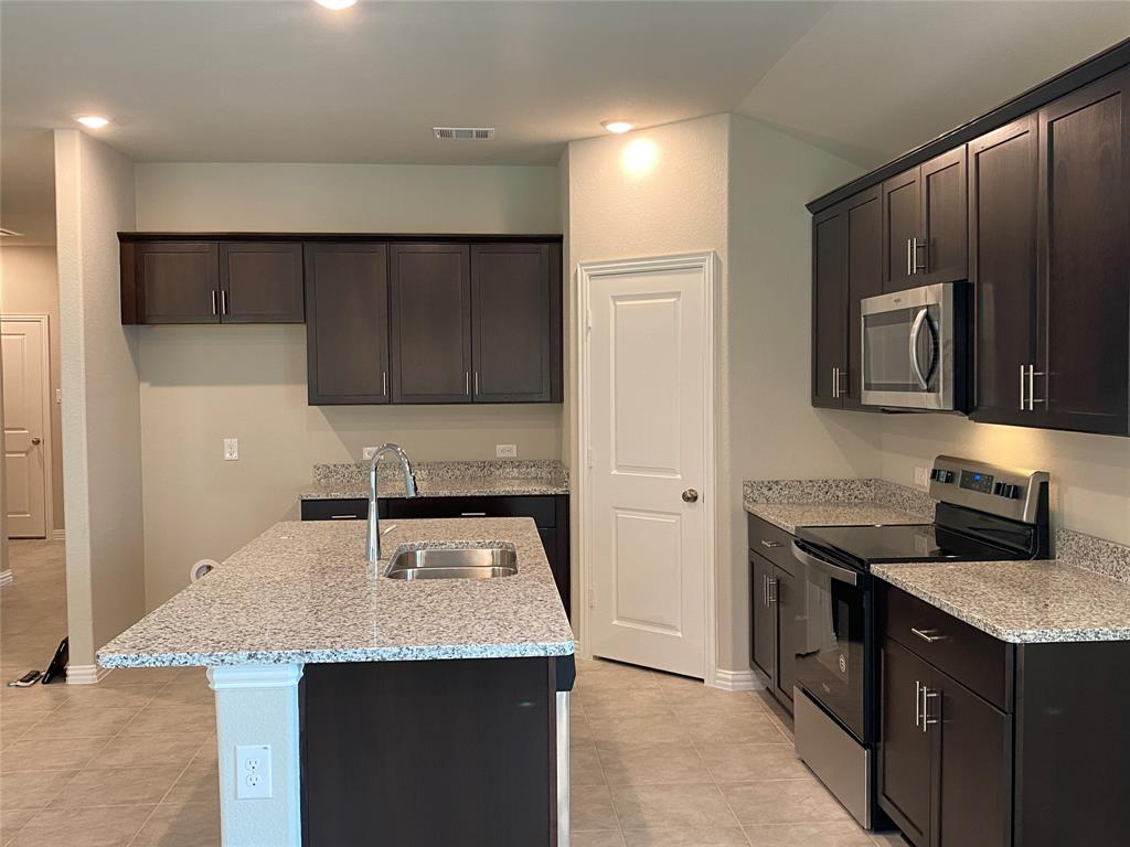 1906 Boulder Creek  Trail, Melissa, Texas 75454 - acquisto real estate best new home sales realtor linda miller executor real estate