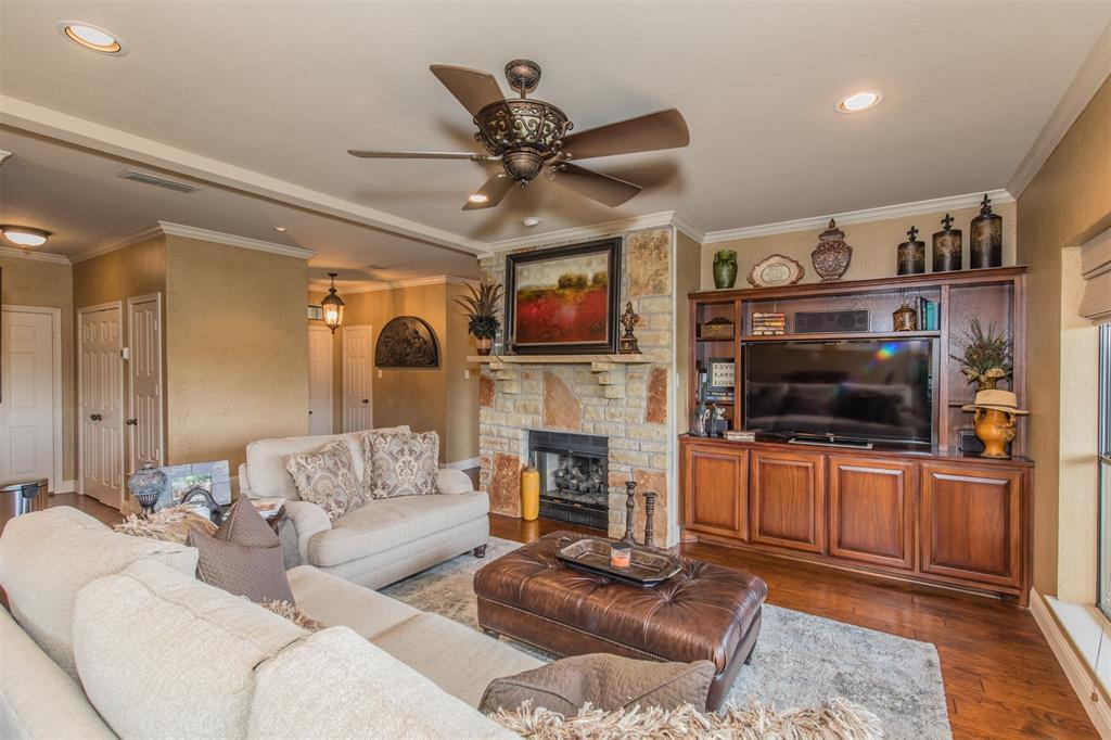 903 Eagle  Point, Possum Kingdom Lake, Texas 76449 - acquisto real estate best listing photos hannah ewing mckinney real estate expert