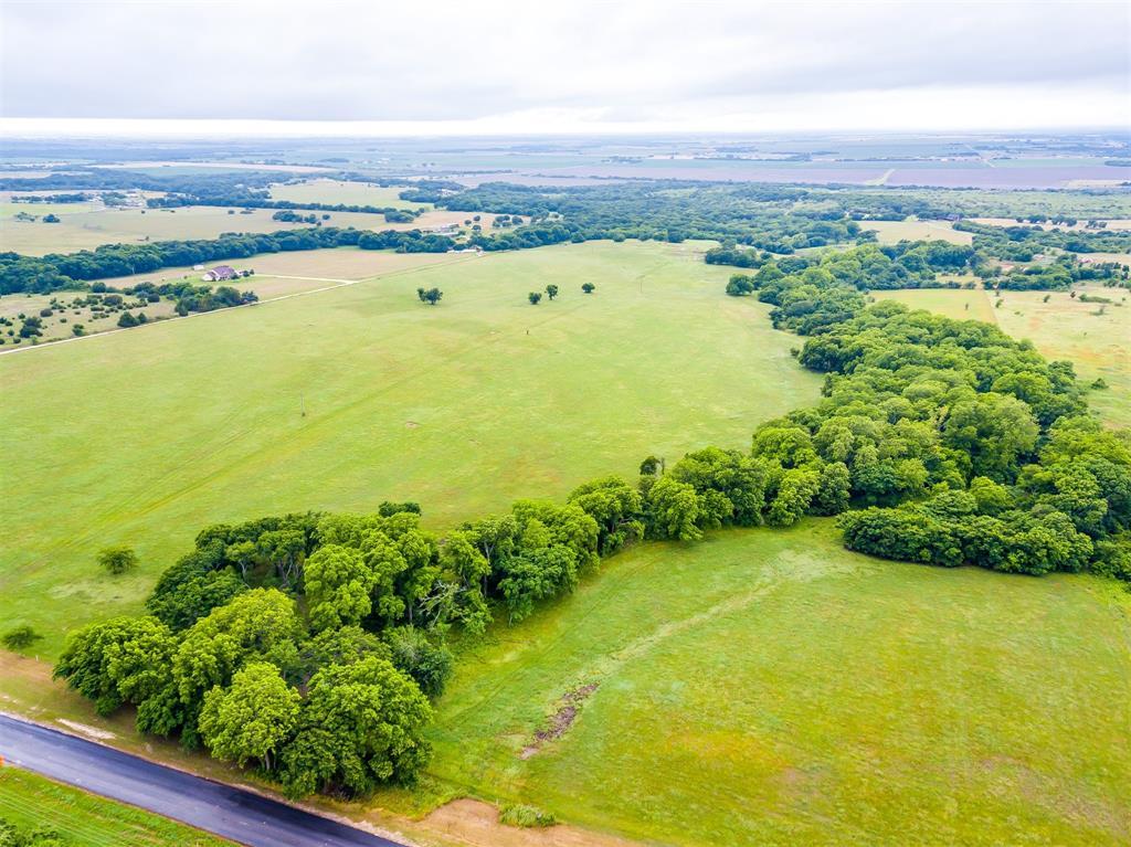 TBD FM 3267  Hillsboro, Texas 76645 - acquisto real estate best prosper realtor susan cancemi windfarms realtor