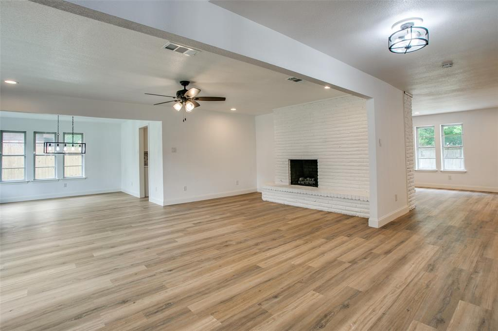 8700 Eagleview  Court, Fort Worth, Texas 76179 - acquisto real estate best real estate company to work for